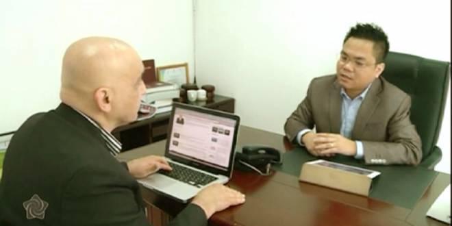 SBLaw tư vấn cho các doanh nghiệp nước ngoài