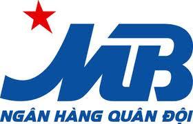 bảo hộ thương hiệu MB tại Lào