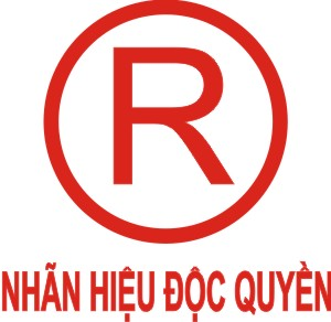 Liệu nhãn hiệu mà người nộp đơn cần đăng ký đã có ai đăng ký hay chưa?