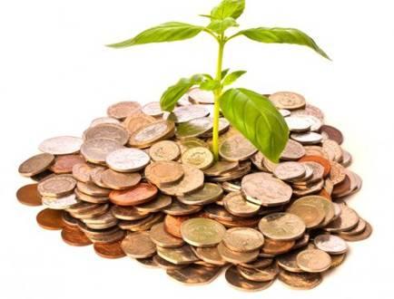 Chiến lược cho hoạt động đầu tư hiệu quả