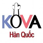 Nhãn hiệu KOVA