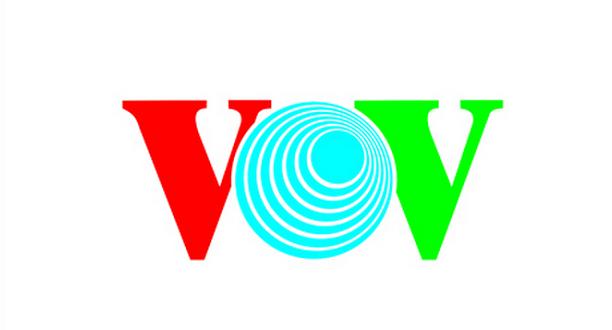 VOV1 Đài tiếng nói Việt Nam
