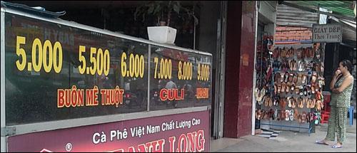 chi dan dia ly Lạm dụng nhãn mác đặc sản Luật sư uy tín Việt Nam