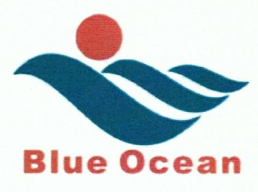 SBLaw Đăng ký nhãn hiệu Blue Ocean tại Philipin và Indonesia.