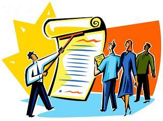 Quy định mới trong luật Đấu thầu năm 2013