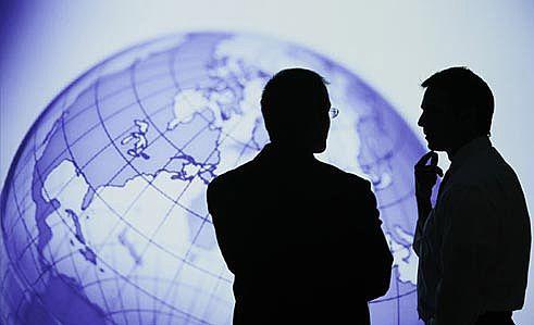 Doanh nghiệp đầu tư vào nước ngoài