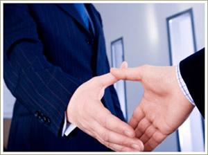 Thủ tục mua lại doanh nghiệp Việt Nam
