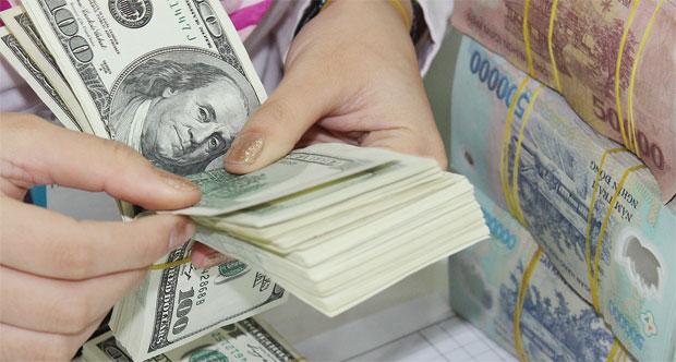 Nhà đầu tư nước ngoài mua cổ phần doanh nghiệp Việt Nam vượt quá tỷ lệ cho phép