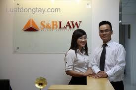 Luật sư SBLaw