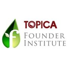 topica-founder-institute