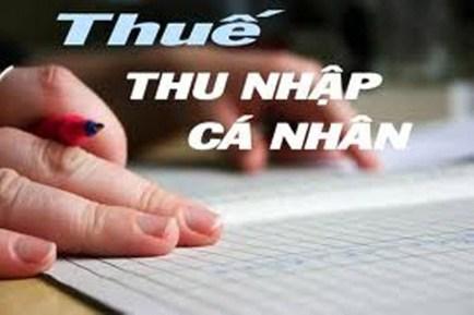 2_7_1331362086_04_thueTNCN103_d9026