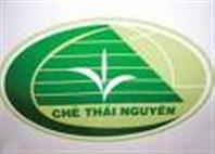nhan-hieu-tap-the-che-Thai_nguyen