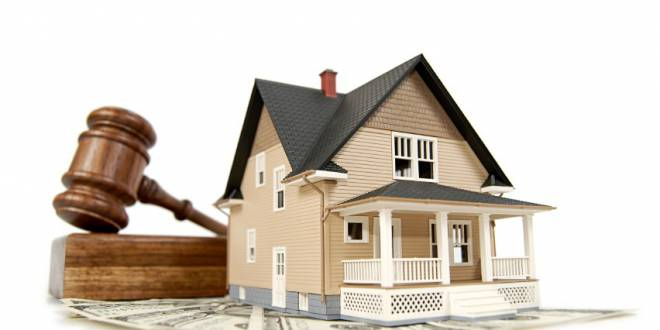 rủi ro khi mua nhà trong tương lai