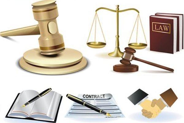 Luật sư tranh tụng - Luật sư tranh tụng doanh nghiệp