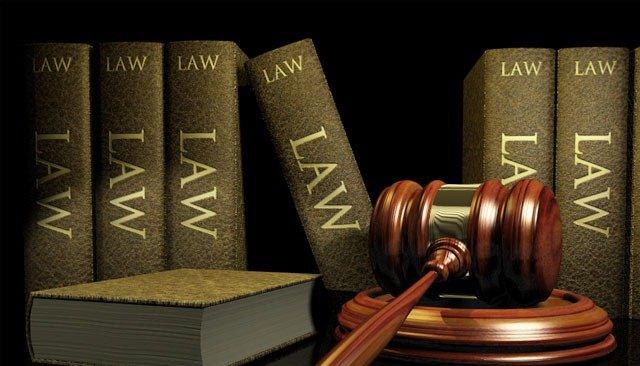 Luật sư tranh tụng - Tiết kiệm chi phí khi thuê luật sư tranh tụng doanh nghiệp