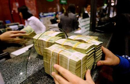 cấm doanh nghiệp góp vốn và mua bán bằng tiền mặt