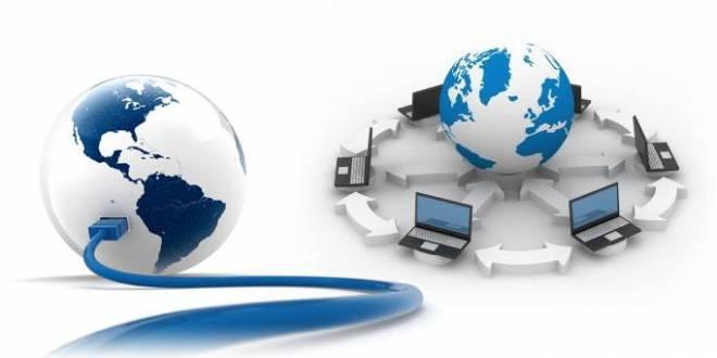 Quy định về dịch vụ Internet tại Việt Nam.