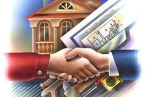 Tư vấn về hợp đồng ủy thác đầu tư.