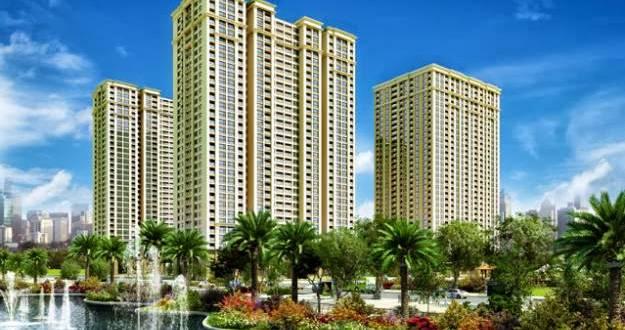 Quy định về ban quản trị nhà chung cư.