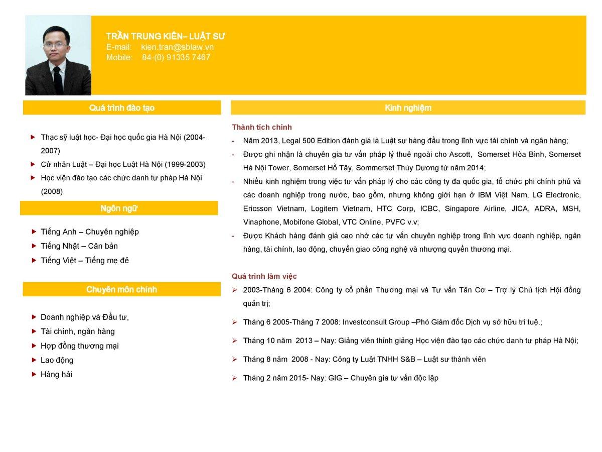 CV-TranTrung Kien-V1-page-001