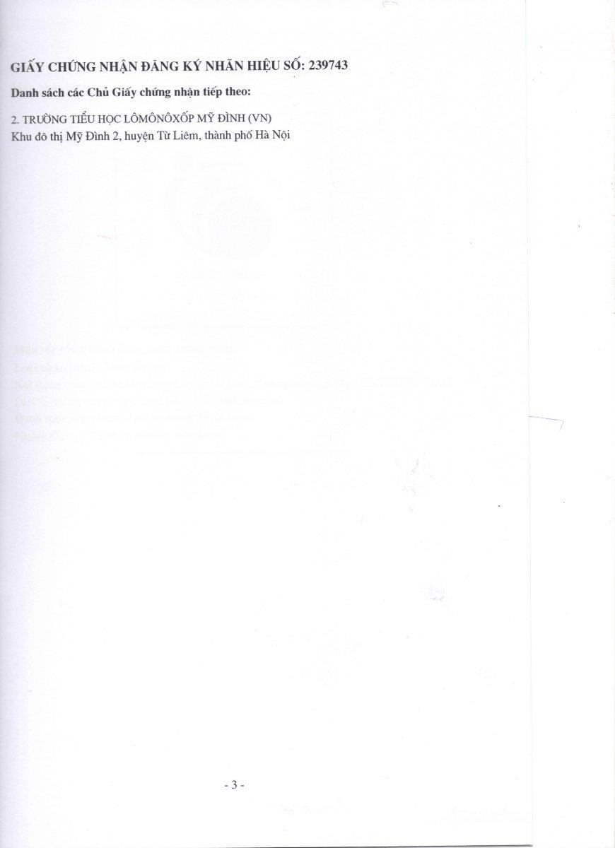 LOMONOXOP_GCN DKNH-page-002