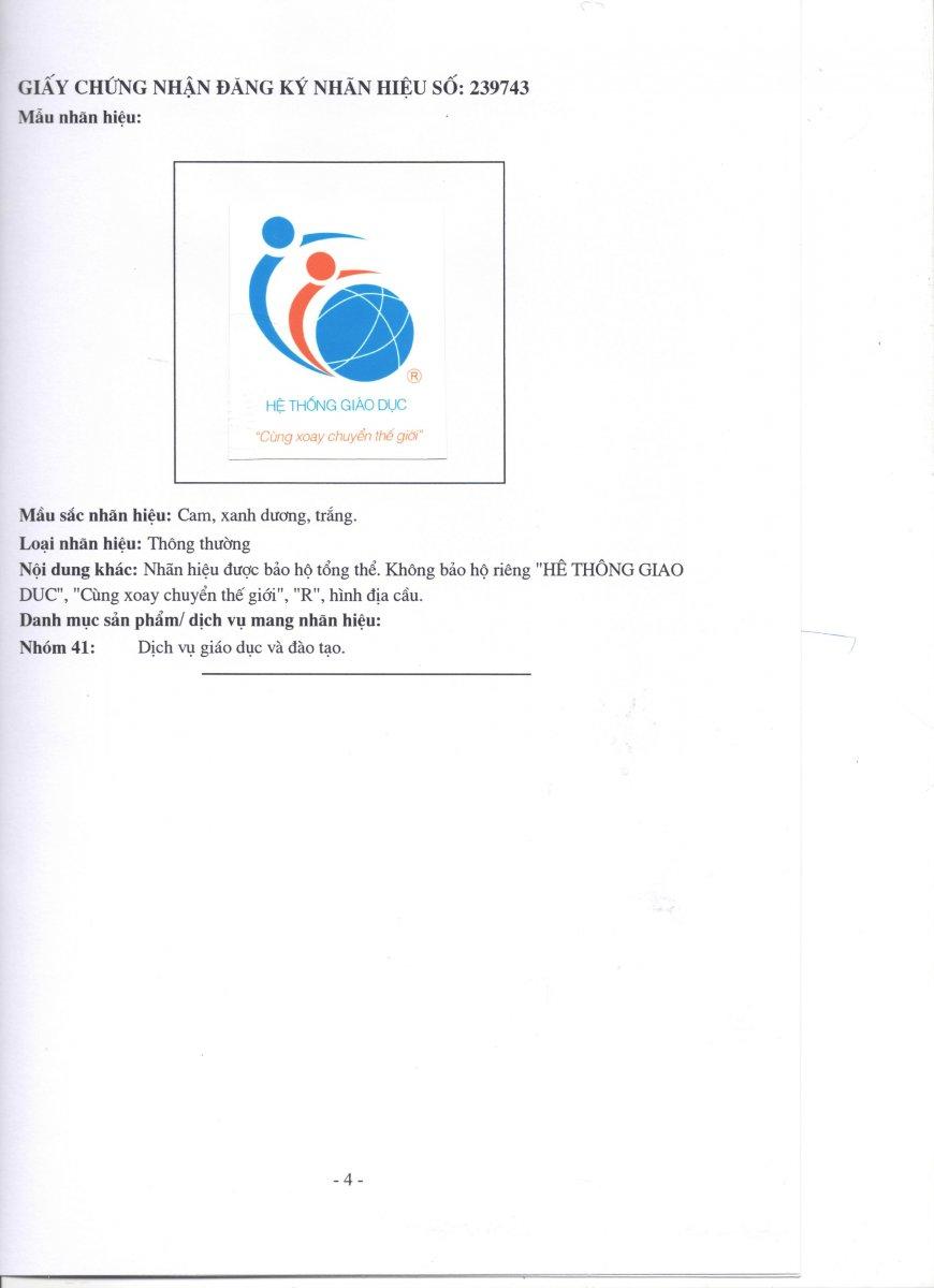 LOMONOXOP_GCN DKNH-page-003