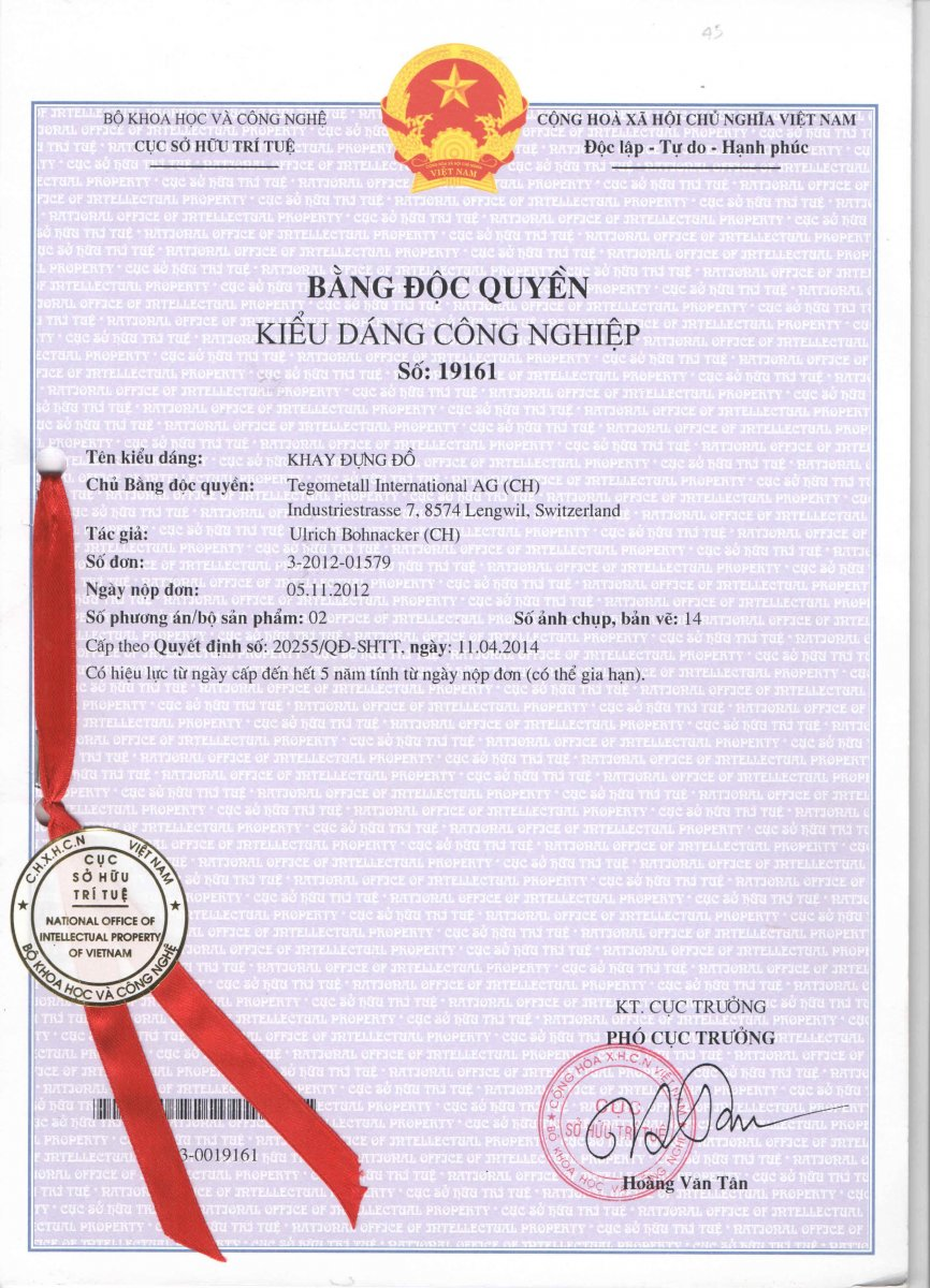 RACK SHELF_Certificate No 19161-page-001