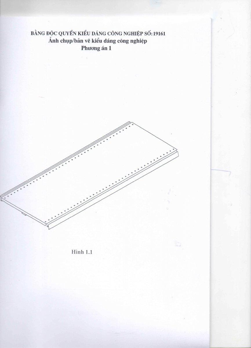 RACK SHELF_Certificate No 19161-page-002