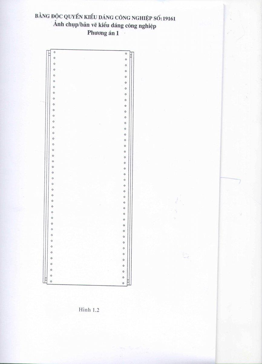 RACK SHELF_Certificate No 19161-page-003