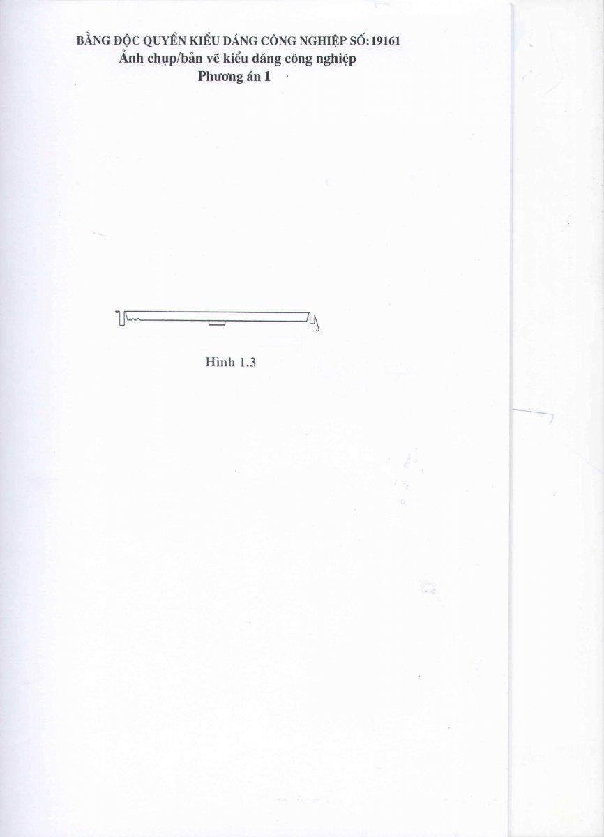 RACK SHELF_Certificate No 19161-page-004