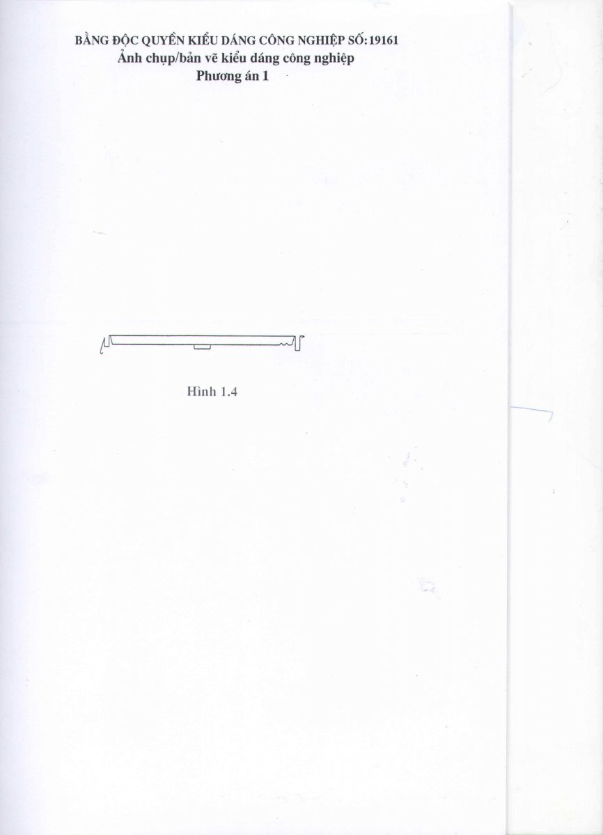 RACK SHELF_Certificate No 19161-page-005