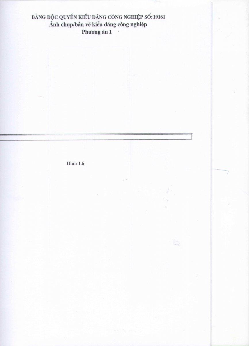 RACK SHELF_Certificate No 19161-page-007