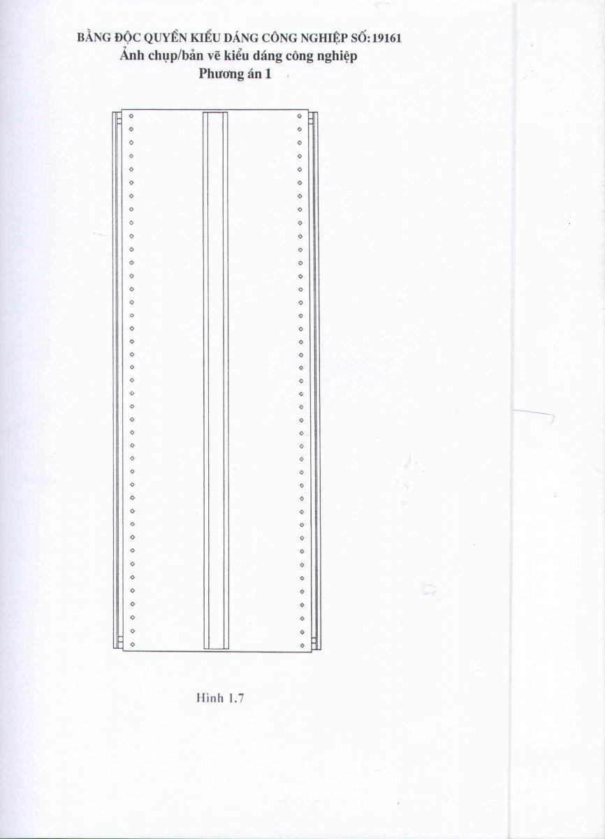 RACK SHELF_Certificate No 19161-page-008