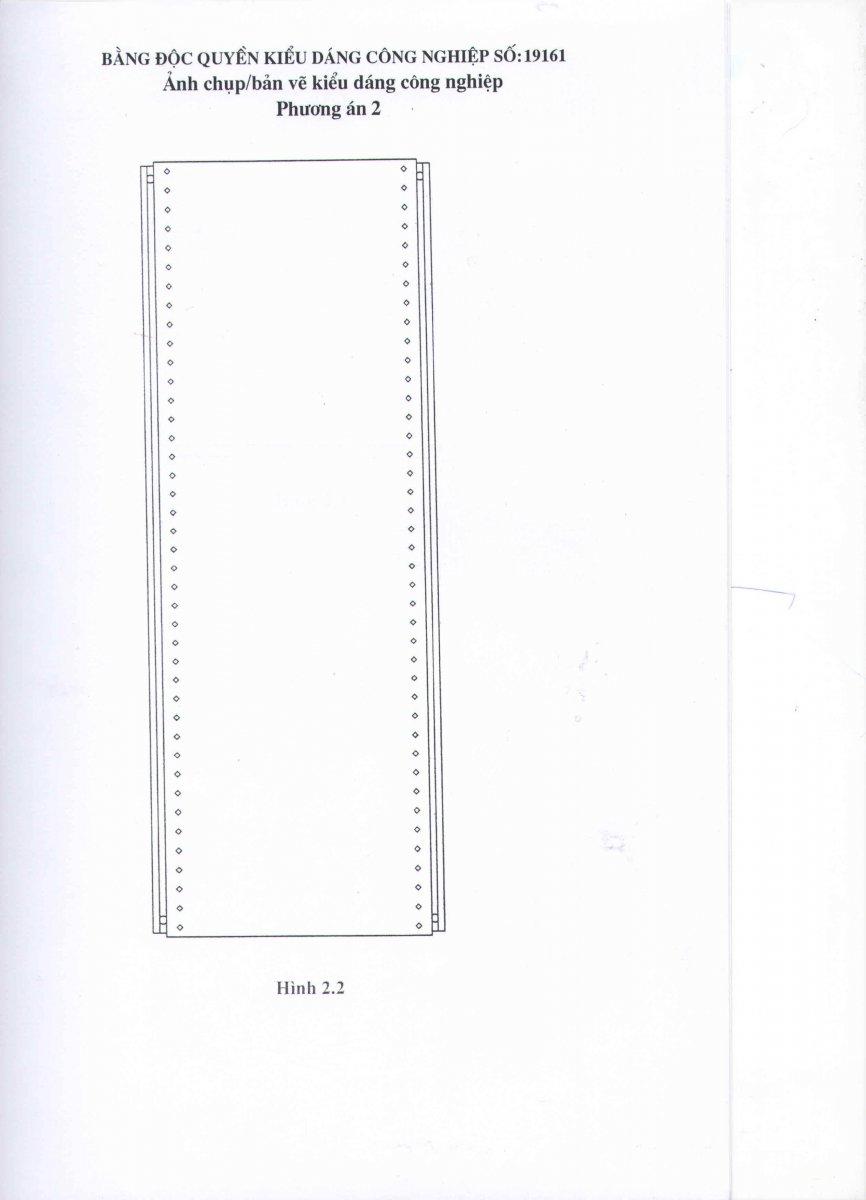 RACK SHELF_Certificate No 19161-page-010
