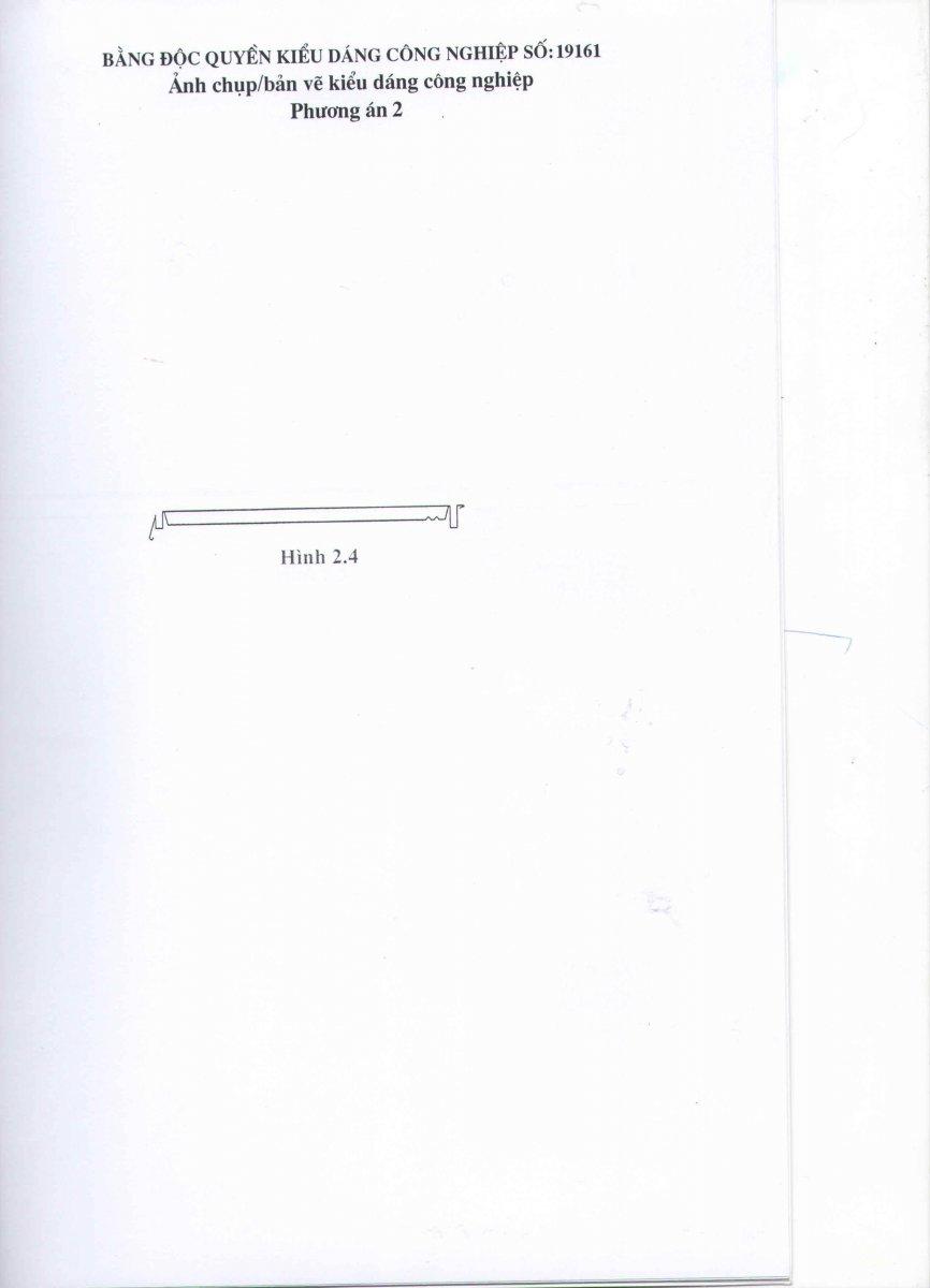 RACK SHELF_Certificate No 19161-page-012