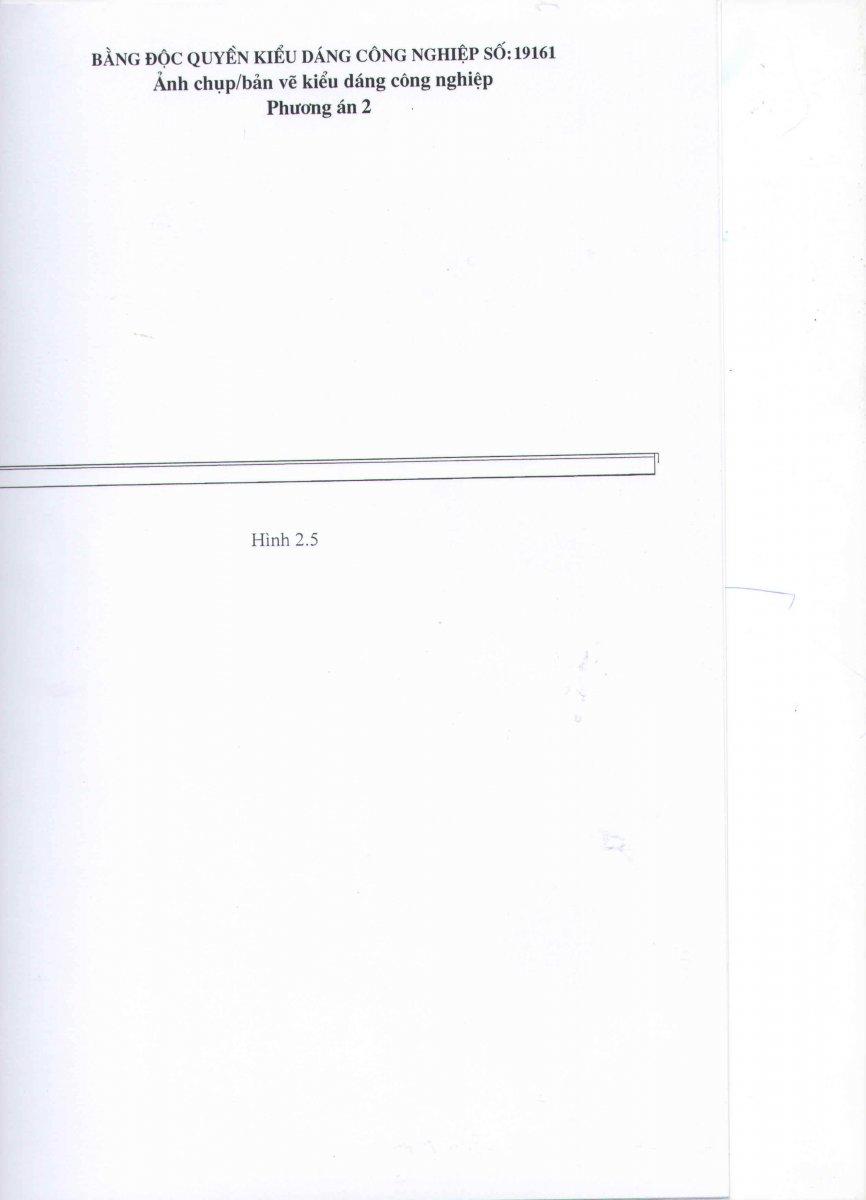 RACK SHELF_Certificate No 19161-page-013