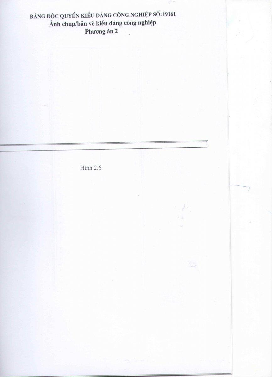 RACK SHELF_Certificate No 19161-page-014