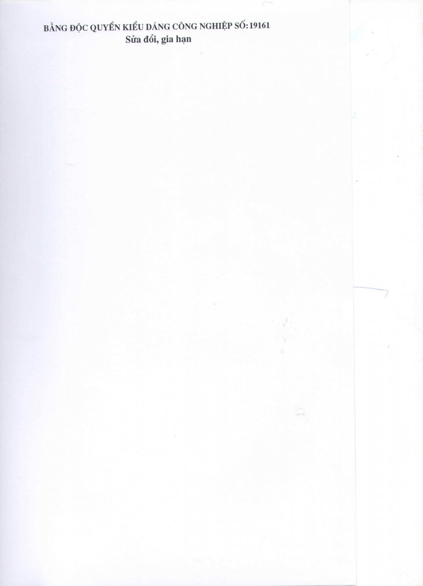 RACK SHELF_Certificate No 19161-page-016