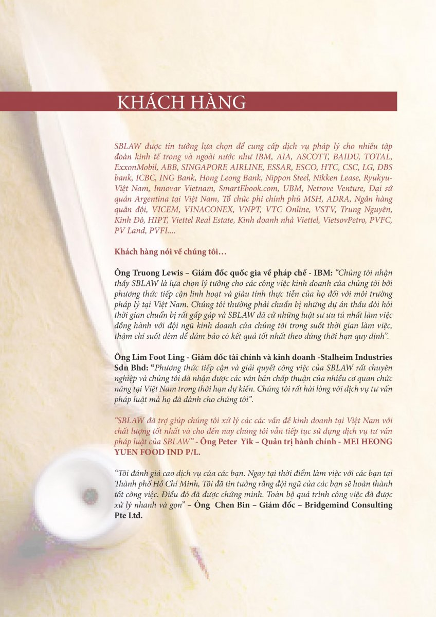 cong-ty-luat-page-004