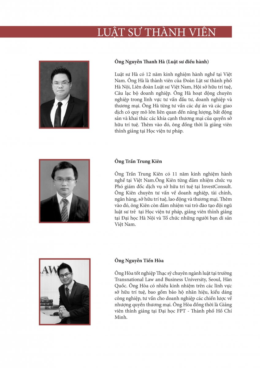 cong-ty-luat-page-010