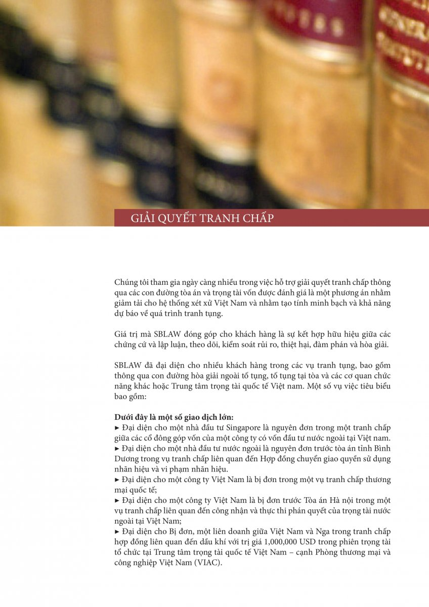 cong-ty-luat-page-016