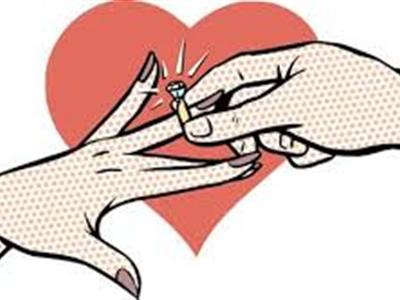 đăng ký kết hôn có yếu tố nước ngoài.