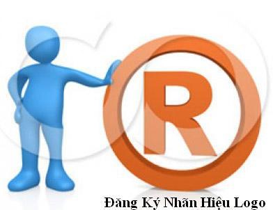 đăng ký nhãn hiệu logo
