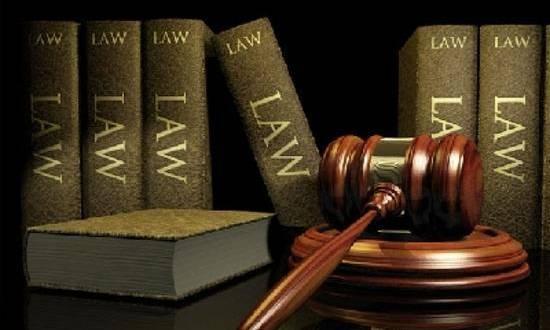 Hành lang pháp lý