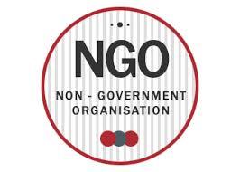 tư vấn luật cho NGO