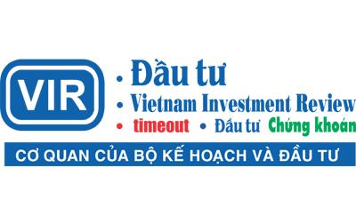 logo_dautuvir_1