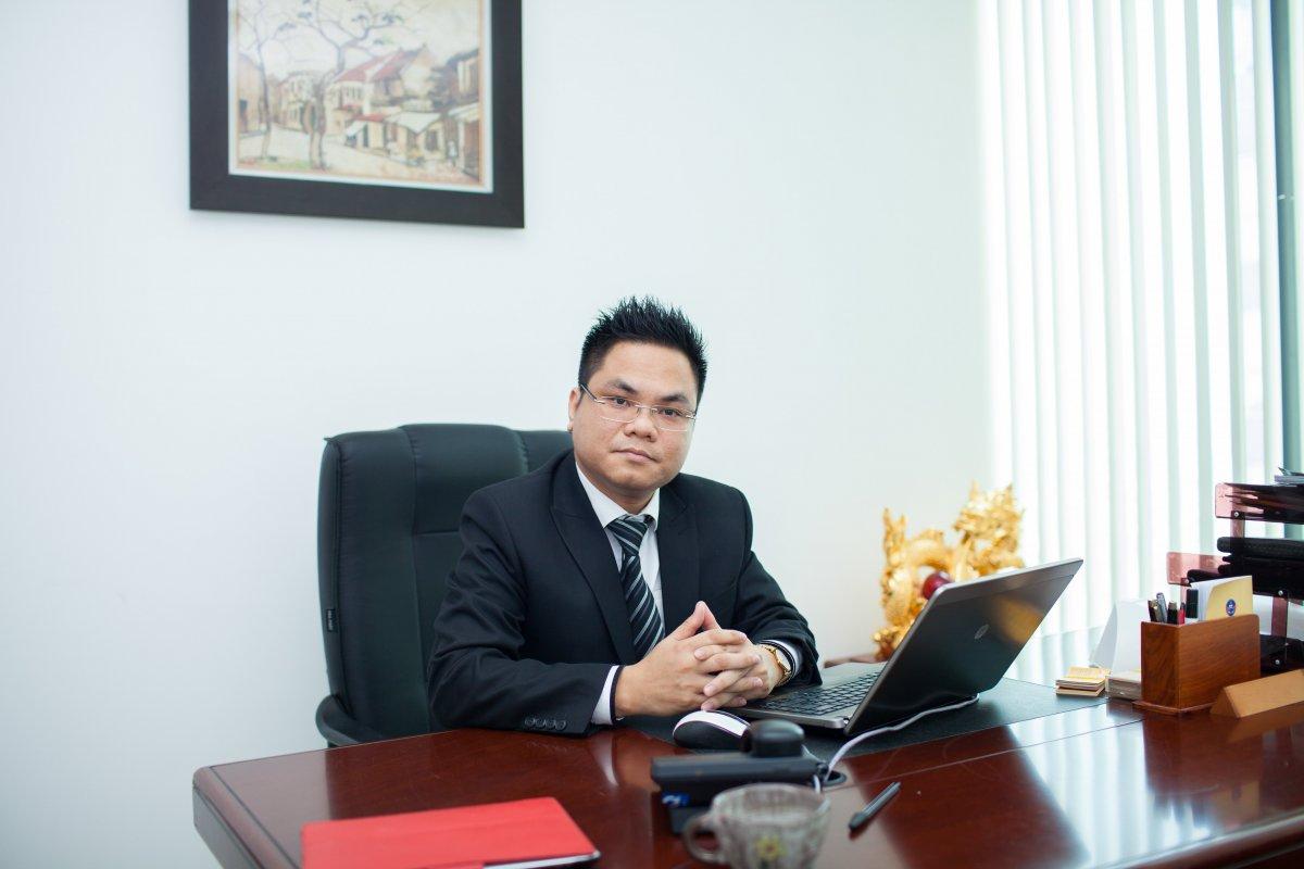 luật sư nguyễn thanh hà công ty luật sblaw