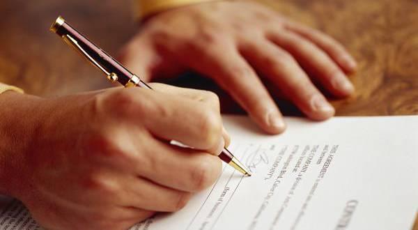 Soạn thảo Hợp đồng hợp tác