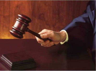tòa án viet nam