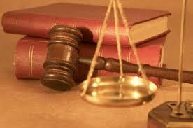 xử vụ án Dân sự về thừa kế